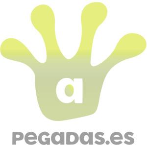 Sudadera Fruit media cremallera COLOR 280 grs 20% poliéster / 80% algodón